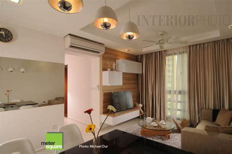 4 room flat interior design havelock rd 4room flat interiorphoto professional