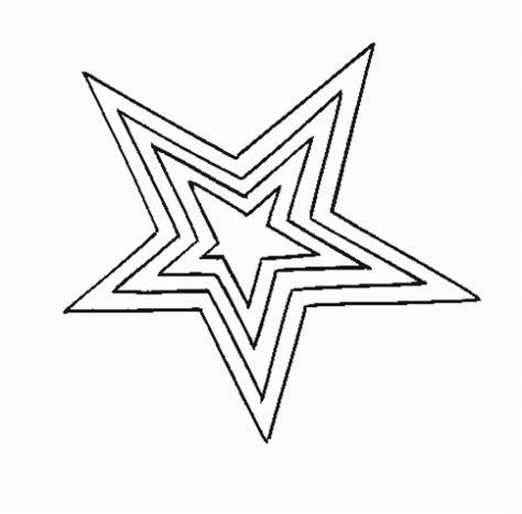 imagenes para colorear estrellas pin navide o para colorear dibujos de angeles navidad