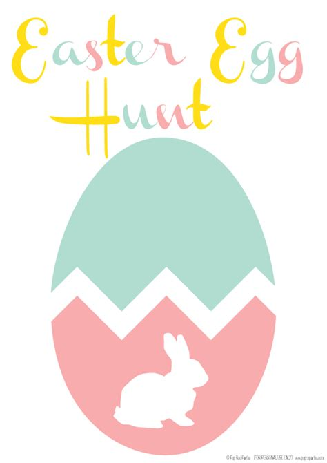 easter egg hunt template free easter egg hunt map template 2016 2017 bathroom vanities