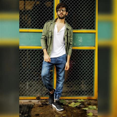kartik aaryan photoshoot images  wallpaper