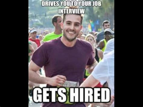 Photogenic Meme - life is a cabaret ridiculously photogenic guy