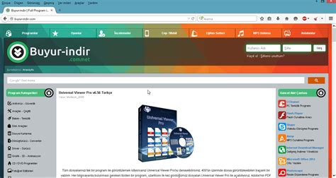 download mp3 from google chrome google chrome full program download freerip mp3 download