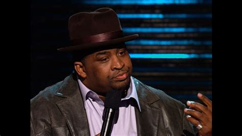 Patrice O Neal The Office by Opie And Anthony Nfl Reporters W Patrice O Neal