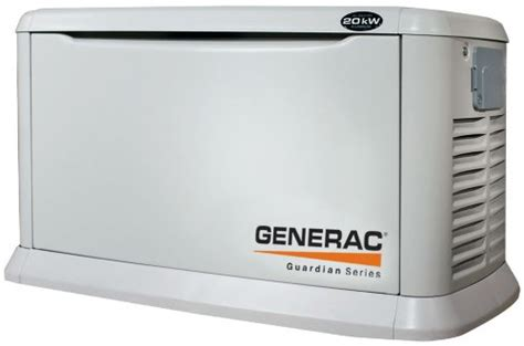 gas generators for home use great price generac