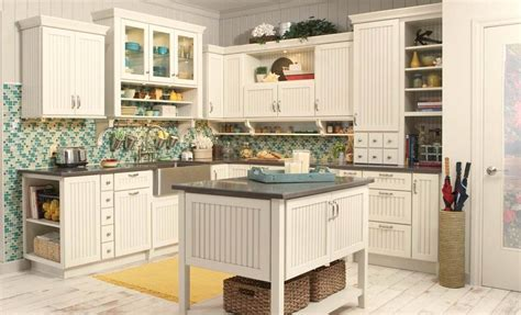Merillat Cabinets Atlanta by Merrilat Kitchen Cabinets The Detail For Merillat