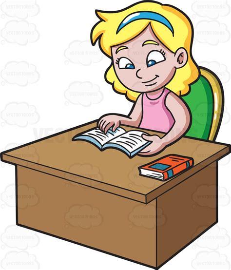 student  homework clipart    clipartmag