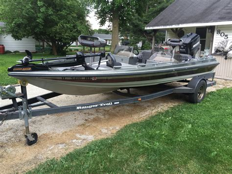 ranger 375v bass boat thoughts on ranger 375v bass boats canoes kayaks and