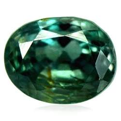 what color is alexandrite color change alexandrite ebay