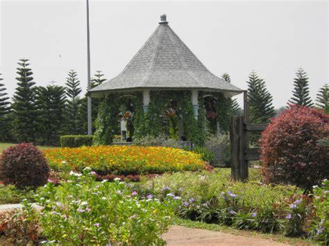 taman saujana hijau presint  putrajaya