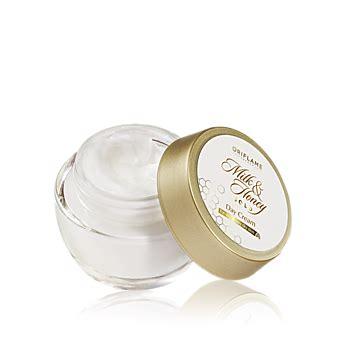 Milk Honey Gold Day Oriflame oriflame milk honey gold day oriflame shop buy