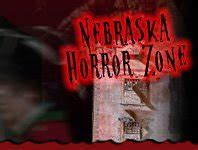 haunted houses lincoln ne nebraska haunted houses your guide to halloween in nebraska