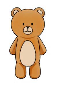 Cashify s central game character a bear cub avatar grows up as you