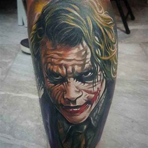 tattoo magazine submissions artist draz palaming quezon city philippines