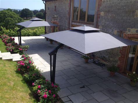 patio parasols uk garden umbrellas uk home outdoor decoration