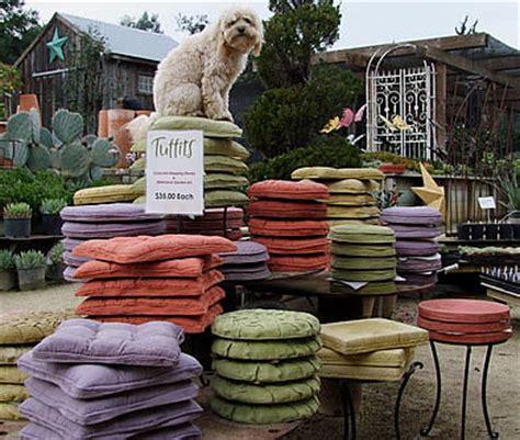 Cottage Garden Nursery Petaluma by Petaluma Nursery Cottage Gardens Of Petaluma