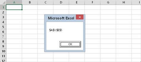 Lookup House Value By Address Excel Vba Return Value To Cell Excel Vba Function Return Value Error Programming How