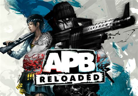 Apb Reloaded Giveaway - apb reloaded mmohuts