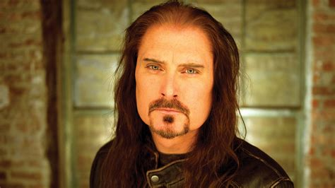 James Labrie Meme - james labrie full hd wallpaper and achtergrond 1920x1080