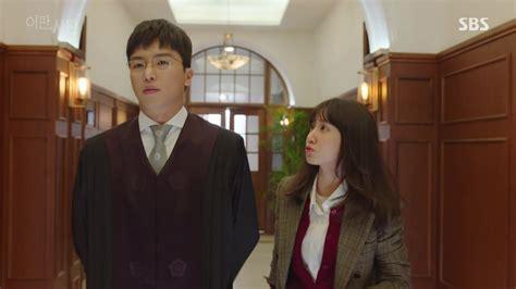 dramacool hospital ship ep 33 nothing to lose episode 33 eng sub video