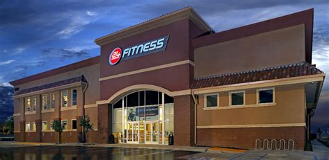 24 hour fitness riverside limonite cepohon