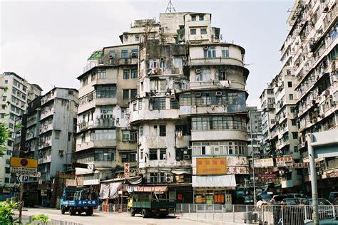 hong kong appartment housing in hong kong teoalida website