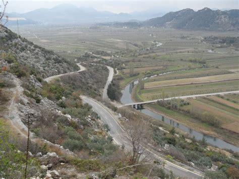 Youtube Motorradtouren Kroatien by Kroatien Hinterland 3 Autozug Triest Motorradtour
