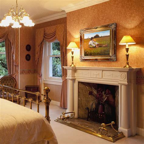 bedroom oil paintings oil paintings for bedrooms farmhouse bedroom wichita