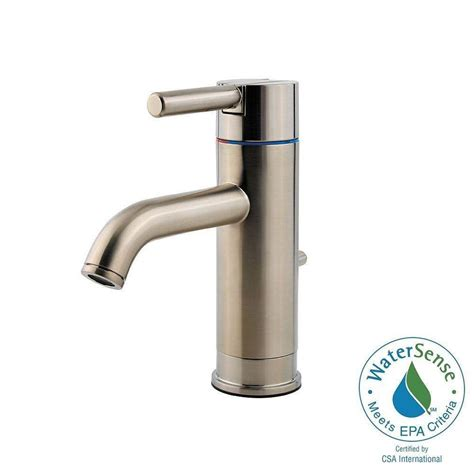 Price Pfister Contempra Kitchen Faucet by Price Pfister Contempra Kitchen Faucet Price Pfister 526