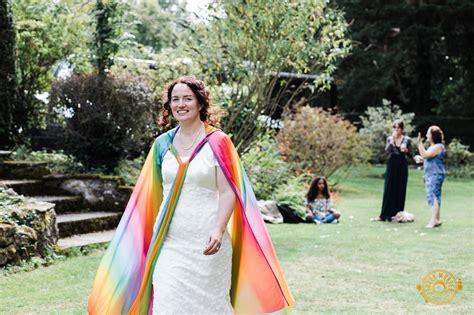 Sara272 Dress why so many clothes