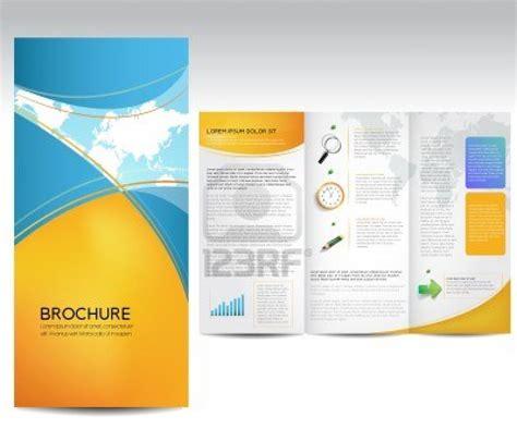 free catalogue template catalogue design templates free images
