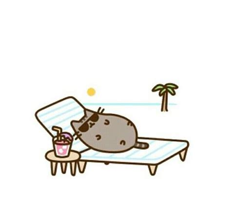 Kaos Anak Pusheen The Cat 157 best images about pusheen on cats merry