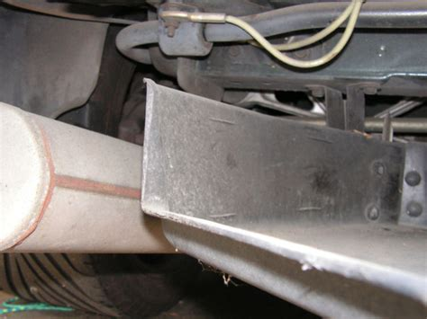 airbag deployment 1993 chevrolet corvette engine control 1993 corvette roadster lt1 garage queen 88 000 m