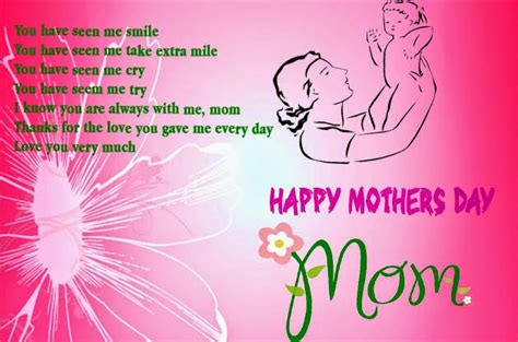 mothers day greetings top 51 happy mothers day greetings for
