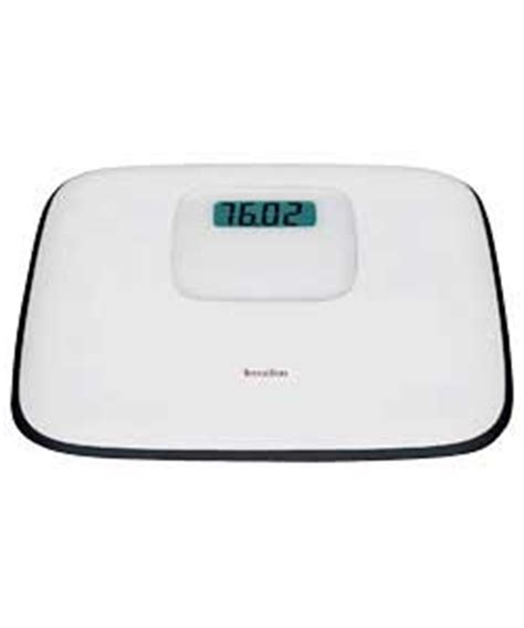 hanson digital bathroom scales hanson bathroom scales