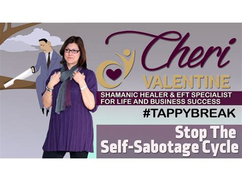 8 Things You Can Do To Prevent Animal Cruelty by 8 Things You Can Do To Stop Self Sabotage Hton Nh Patch