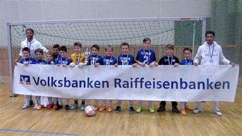 banken in neubrandenburg hansa nachwuchs triumphiert vierfach beim cup der vr banken