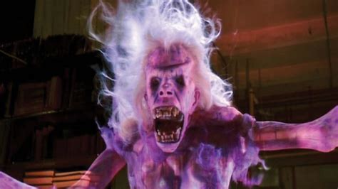 film ghost pictures overrated ghostbusters 1984