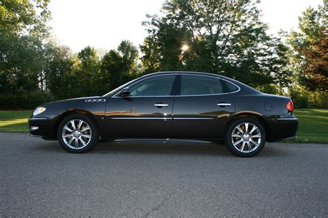 2007 buick lacrosse headlight problems buick lacrosse related images start 300 weili automotive