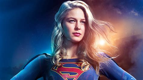 supergirl season   wallpapers hd wallpapers id