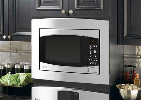 built in microwave with exhaust fan how to buy the best microwave buyer s guide