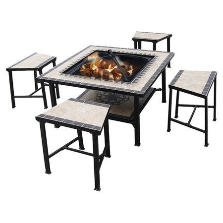 Best Pit Table 25 best ideas about pit table set on pit sets table top covers and small