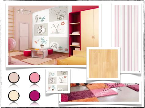 deco chambre ado japonaise visuel 5