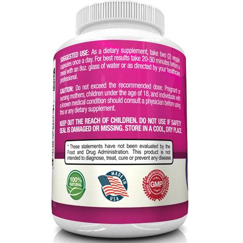 Where To Buy Detox Pills For by Milk Thistle Pills Best Liver Detox Supplement Where