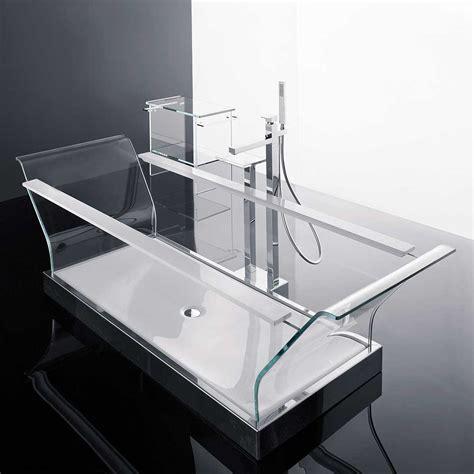 bathroom showrooms online online bathroom showroom renaissance bathrooms