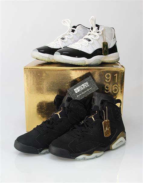 Dmp Pack 1 Package Include 2 Pairs Of 13 14 11 interesting and creative sneaker boxes packaging yomzansi