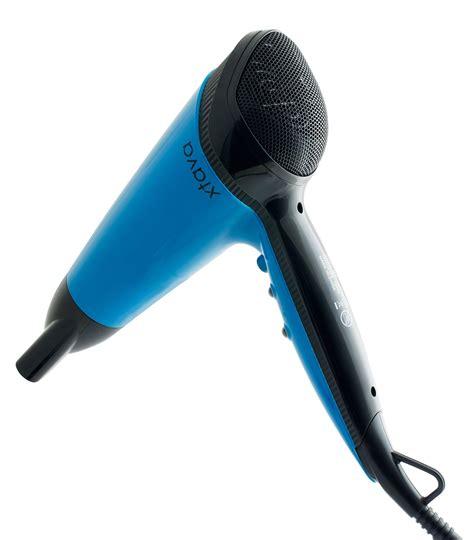 Xtava Hair Dryer rimini 1500w tourmaline ionic ceramic professional hair dryer by xtava tm