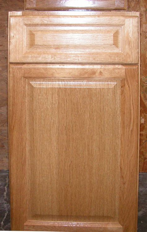prefinished kitchen cabinets prefinished kitchen cabinets kitchen half log siding 8
