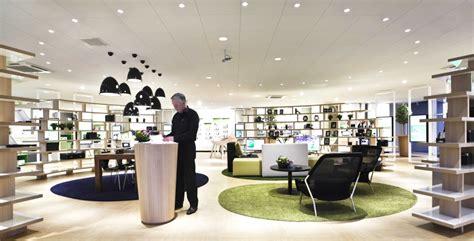 Home Business Ideas Netherlands Kpn Xl Eindhoven Netherlands Vmsd