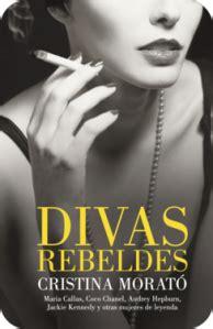leer divas rebeldes rebel divas libro e pdf para descargar la huella de mi sendero mayo 2011