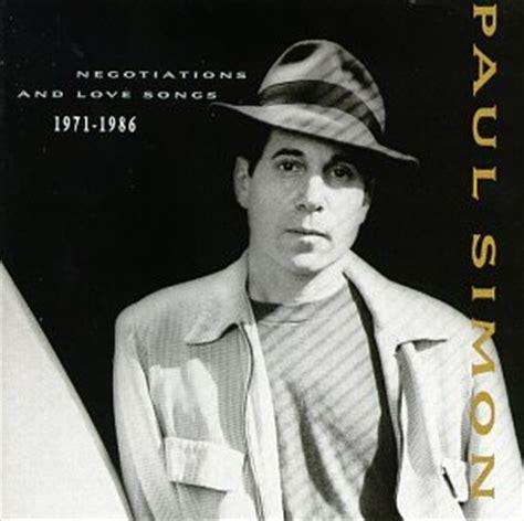 paul simon when i was a little boy paul simon lyrics lyricspond